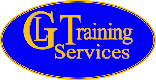 GL Training Services